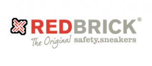 redbrick-theorigin