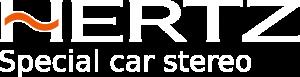 hertz_car_audio