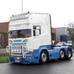 Transports Polard (FR)