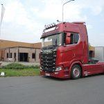 DSCN6851