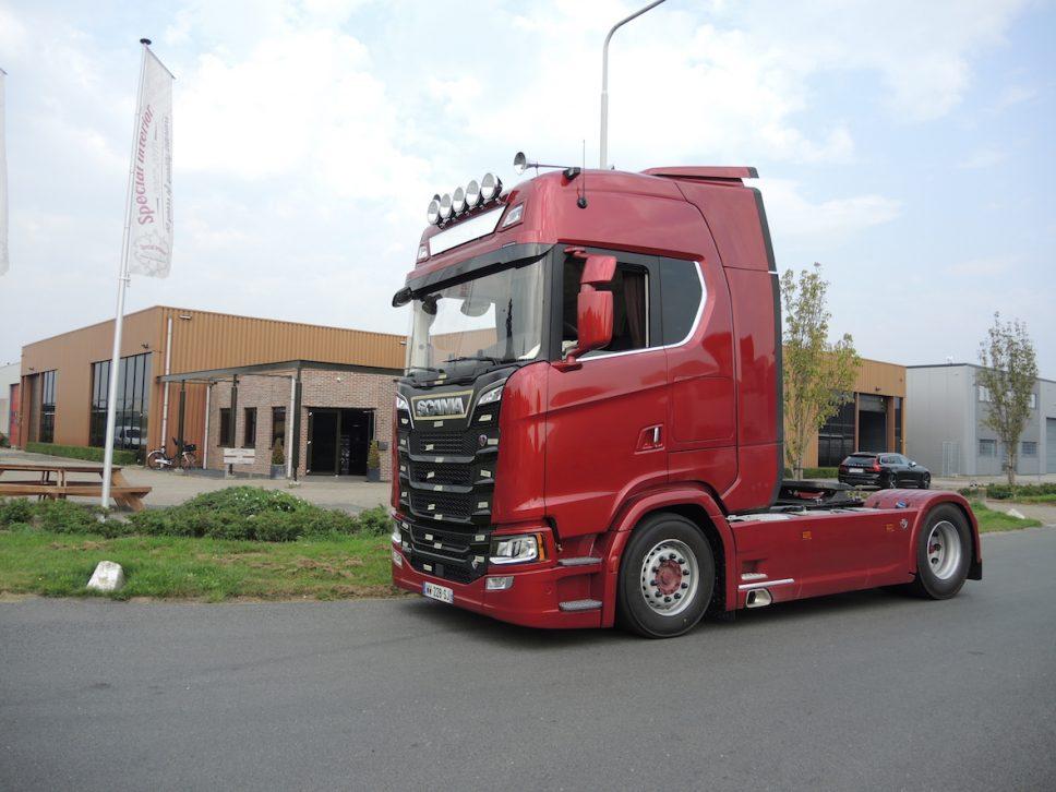 DSCN6852