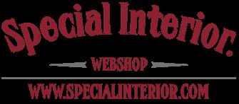 Special Interior